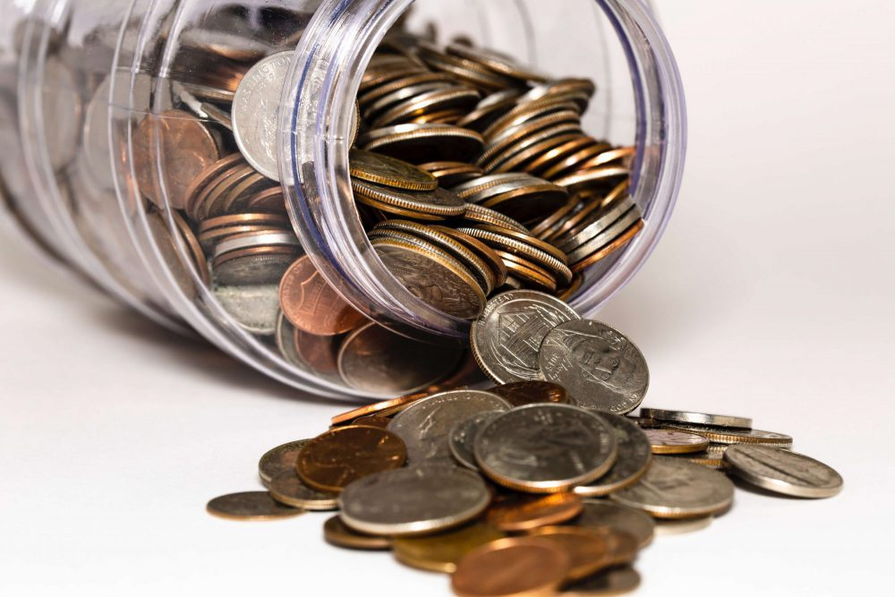 cw_sportmanagement_money