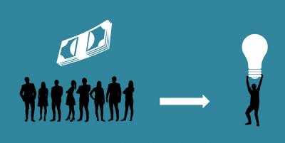 cw_sportmanagement_crowdfunding