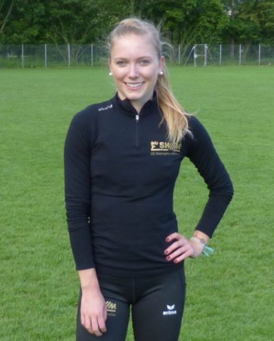 cw_sportmanagement_KatharinaTrost