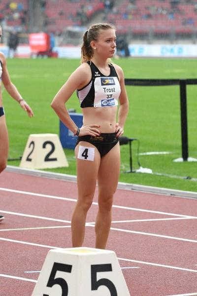 cw_sportmanagement_KatharinaTrost_5