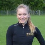 cw_sportmanagement_KatharinaTrost_farbig