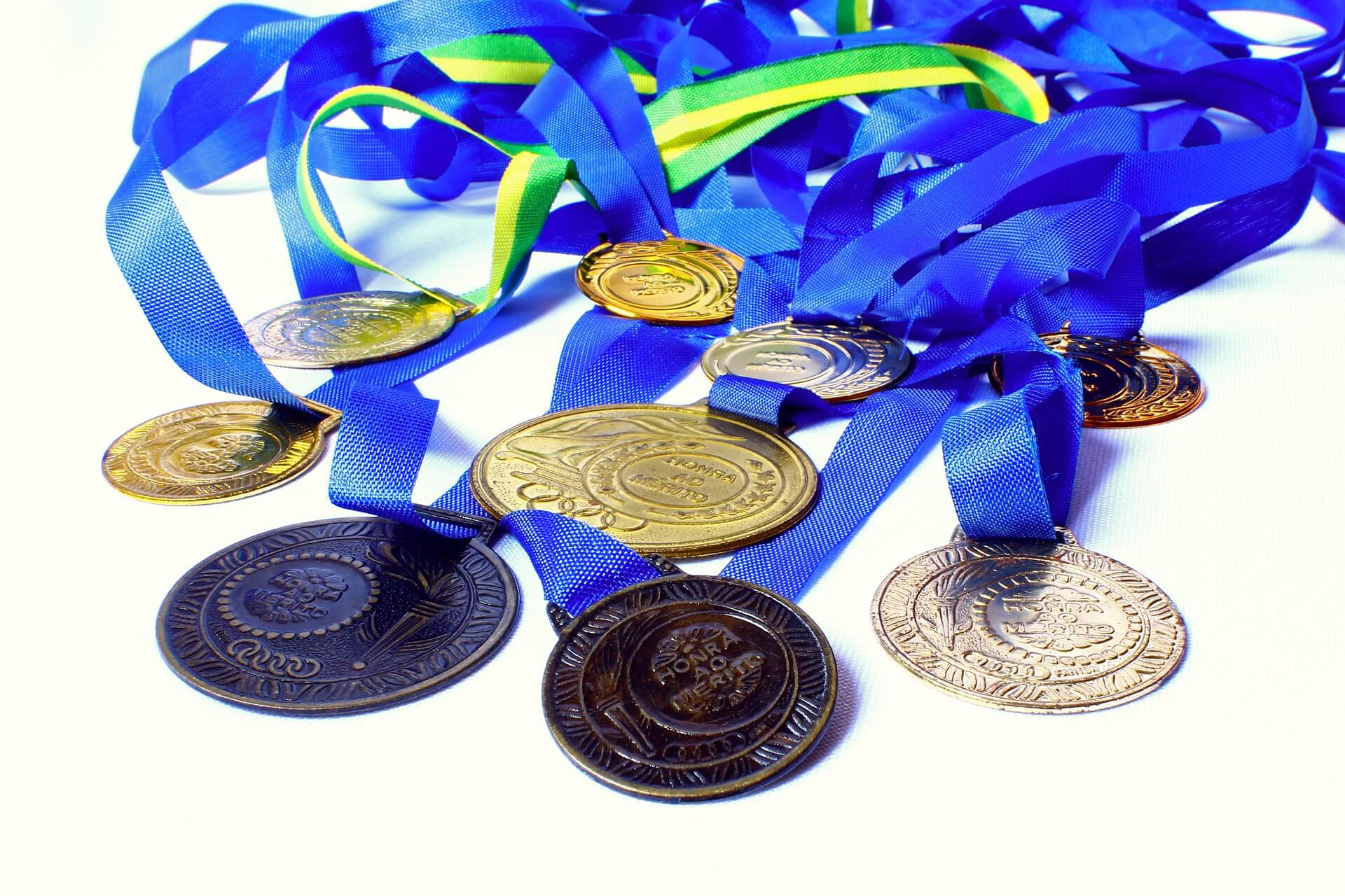cw_sportmanagement_medal1