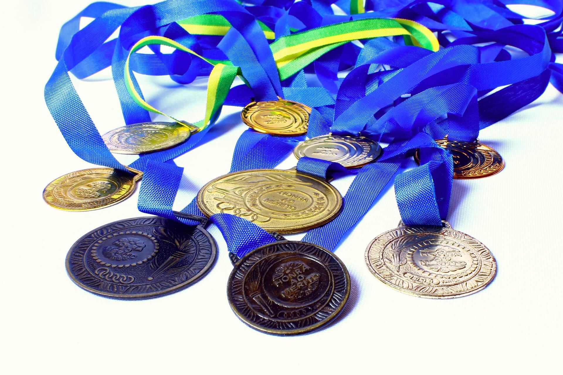 cw_sportmanagement_medal1