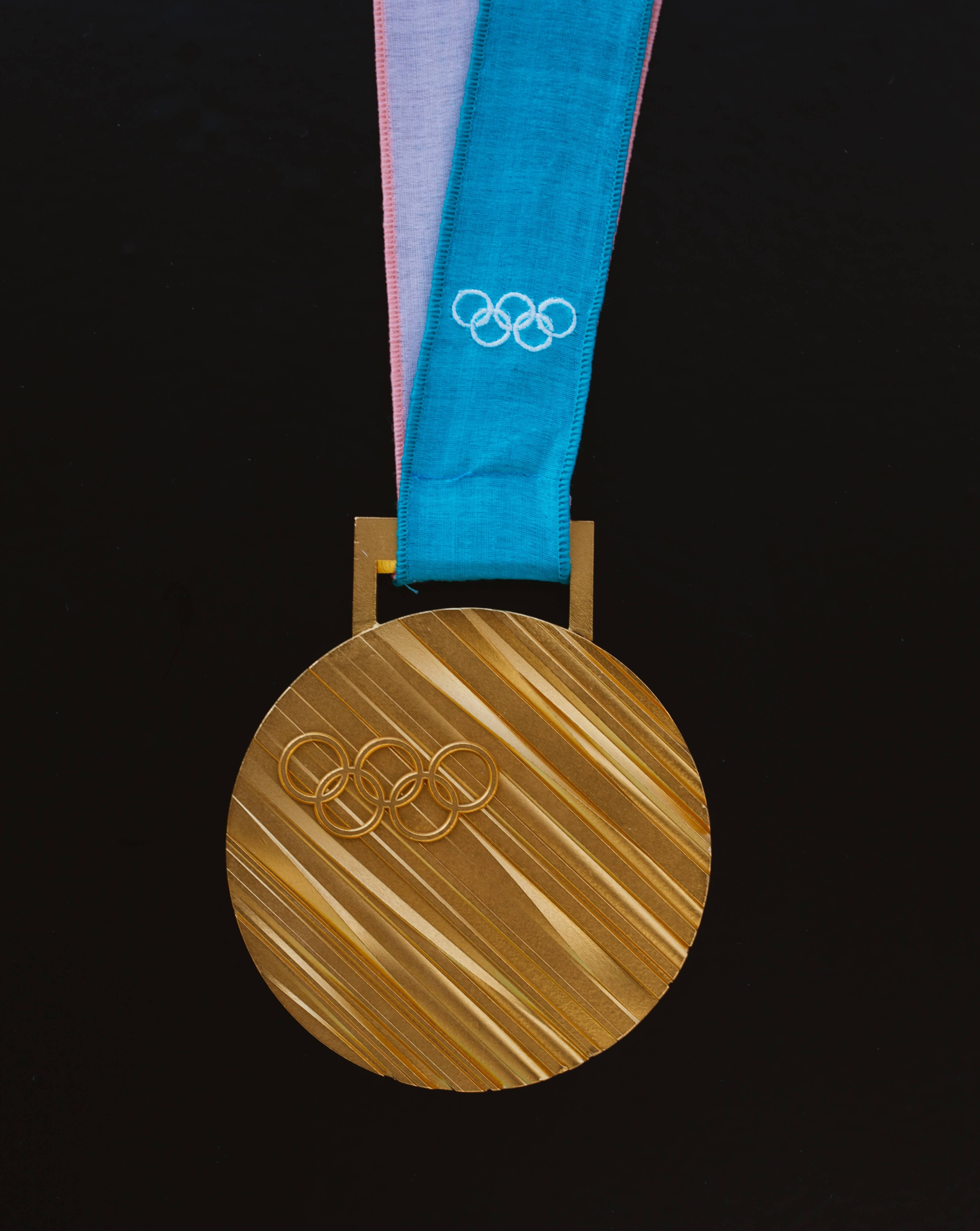 cw_sportmanagement_medal2