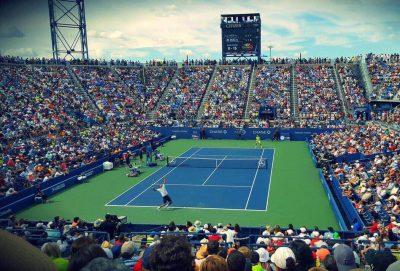 cw_sportmanagement_tenniscourt2