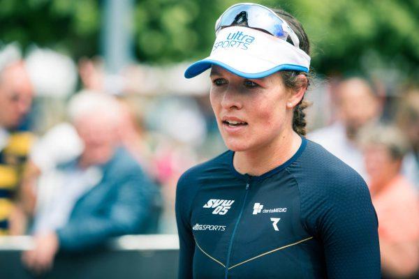 cw_sportmanagement_LauraZimmermann3
