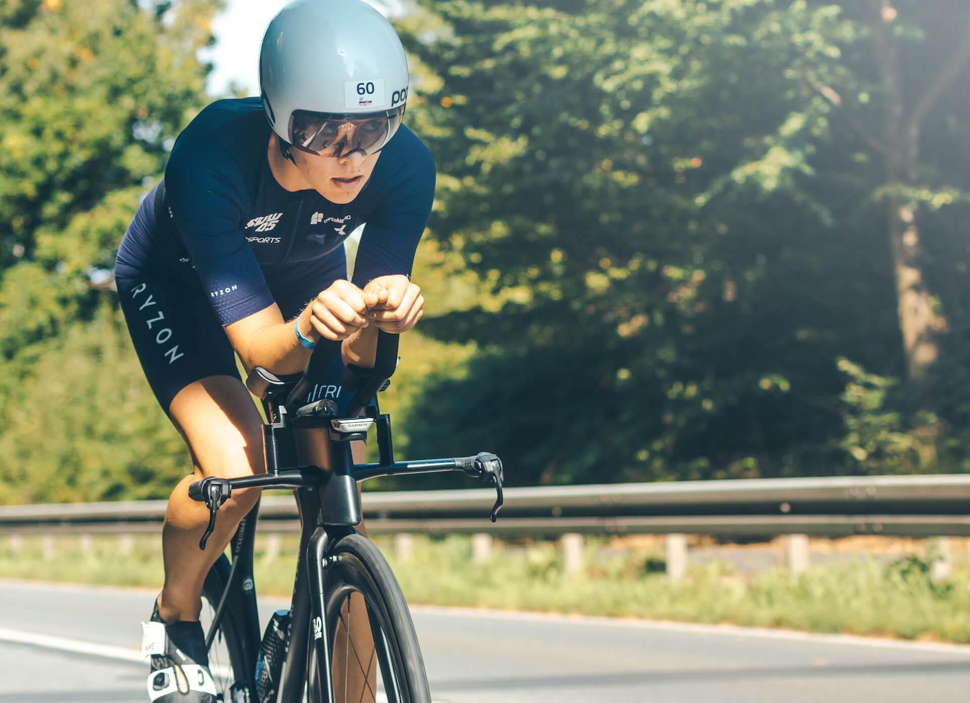 cw_sportmanagement_LauraZimmermann_IM703Ruegen18-2