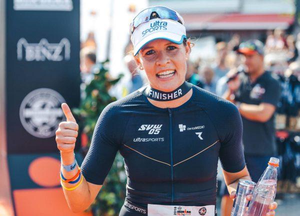 cw_sportmanagement_LauraZimmermann_IM703Ruegen18