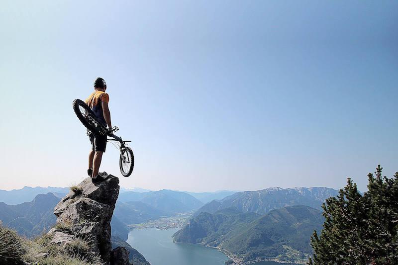 cw_sportmanagement_ThomasPechhacker_adventures