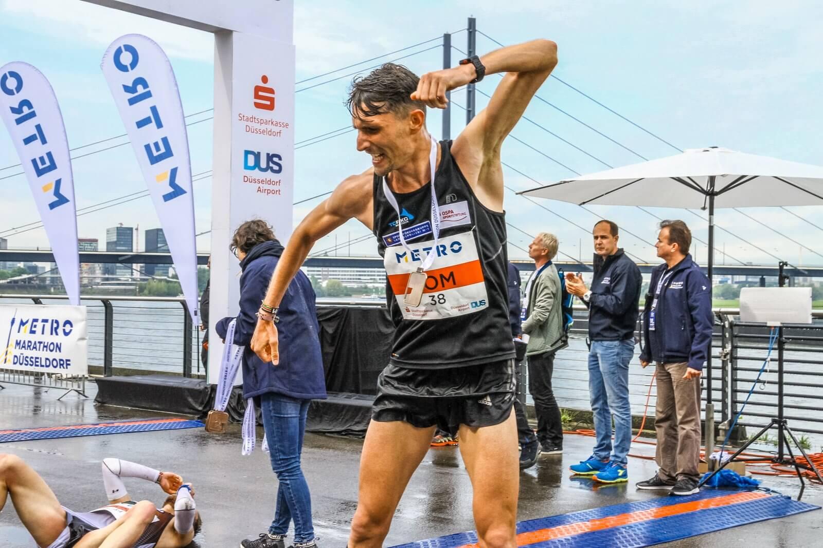 cw_sportmanagement_TomGroeschel_HDR