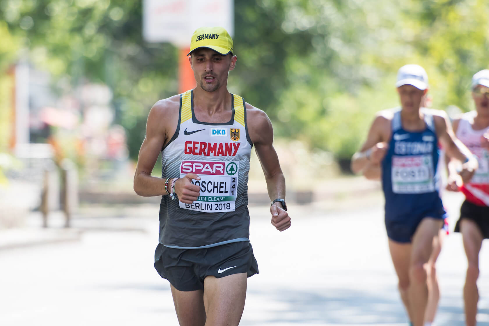 cw_sportmanagement_TomGroeschel_Larasch
