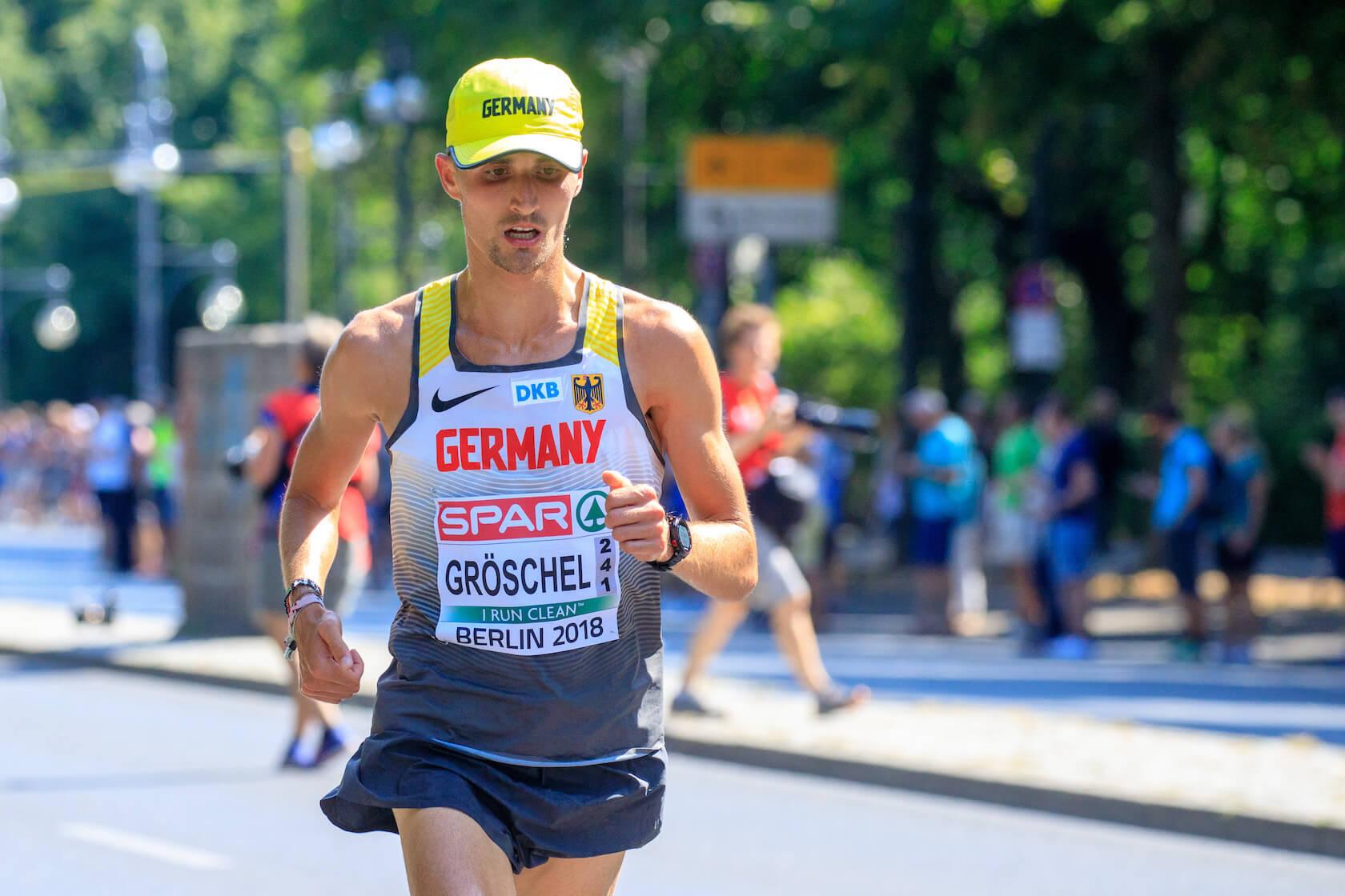 cw_sportmanagement_TomGroeschel__nw_180812_11_49_29-3-2