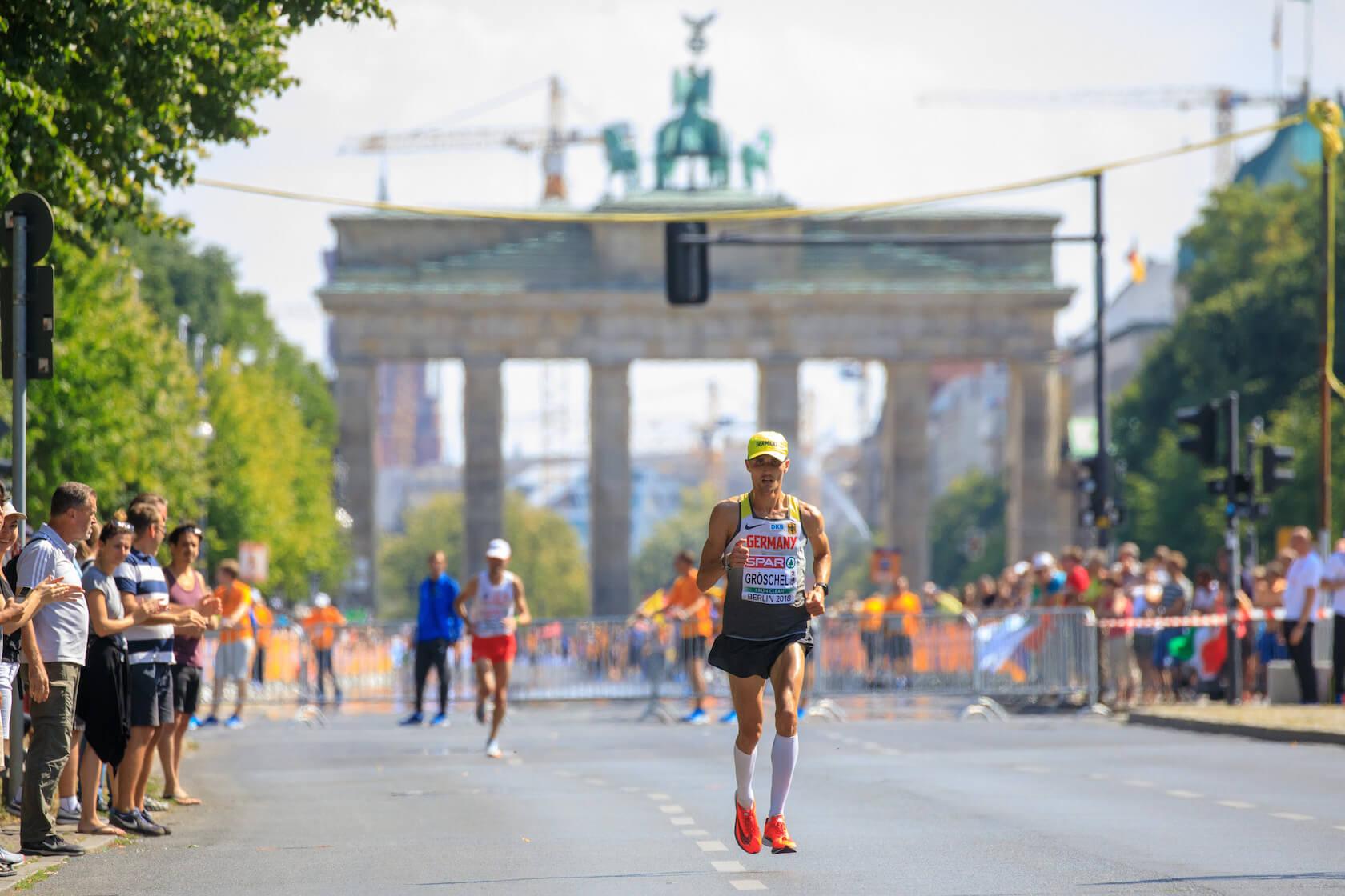 cw_sportmanagement_TomGroeschel_nw_180812_11_49_19