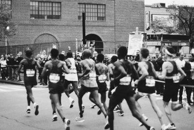cw_spormanagement_marathon