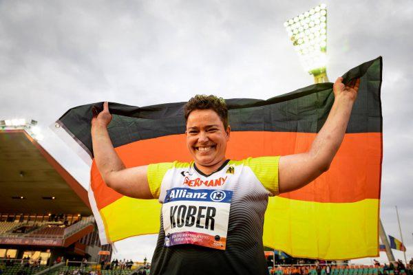 cw_sportmanagement_BirgitKober_11