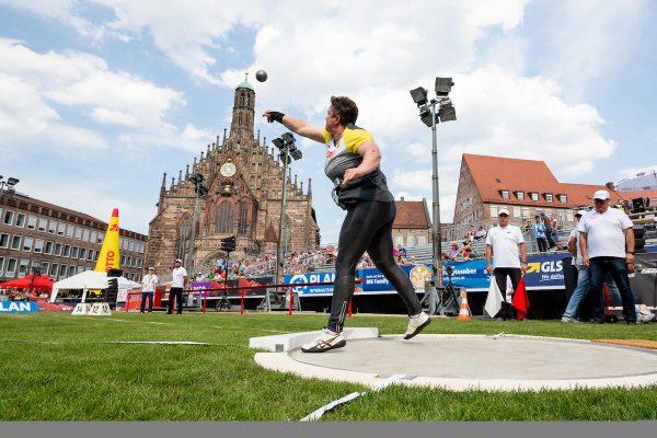cw_sportmanagement_BirgitKober_5