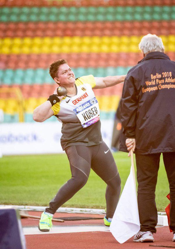 cw_sportmanagement_BirgitKober_9