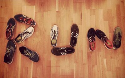 cw_sportmanagement_runningshoes