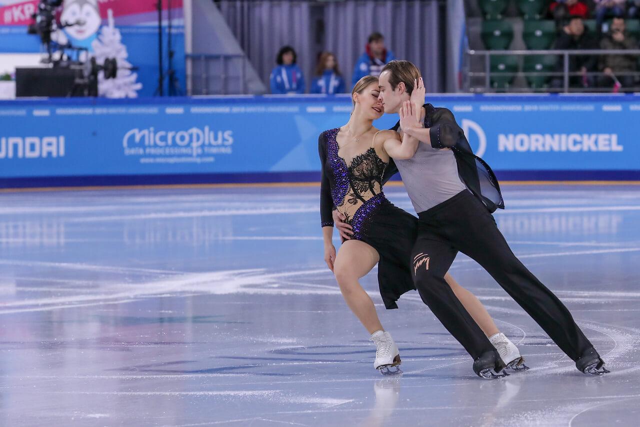 cw_sportmanagement_KatharinaMueller_11
