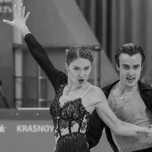 cw_sportmanagement_KatharinaMueller_12 Kopie