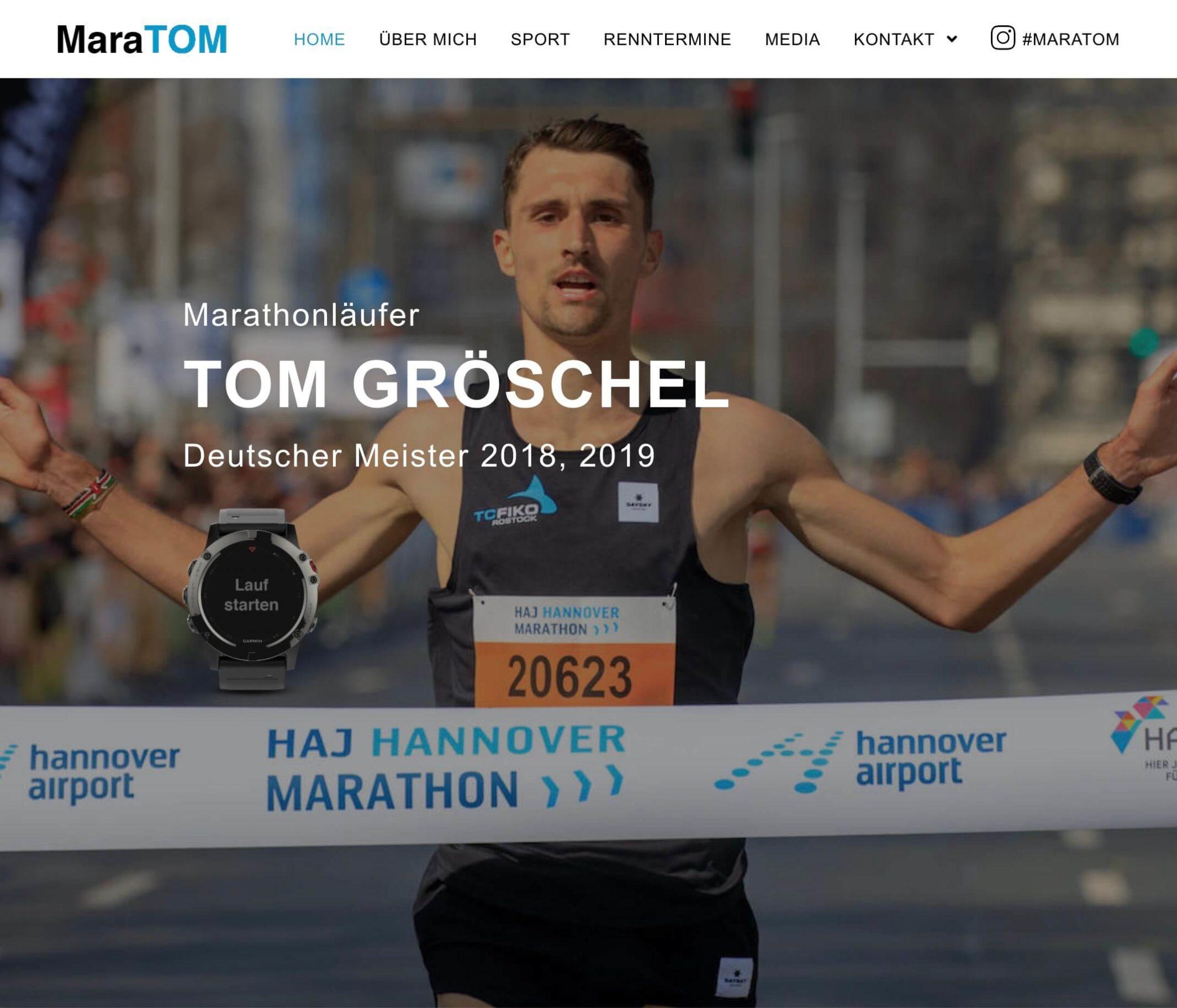 website_TG_cwsportmanagement_1