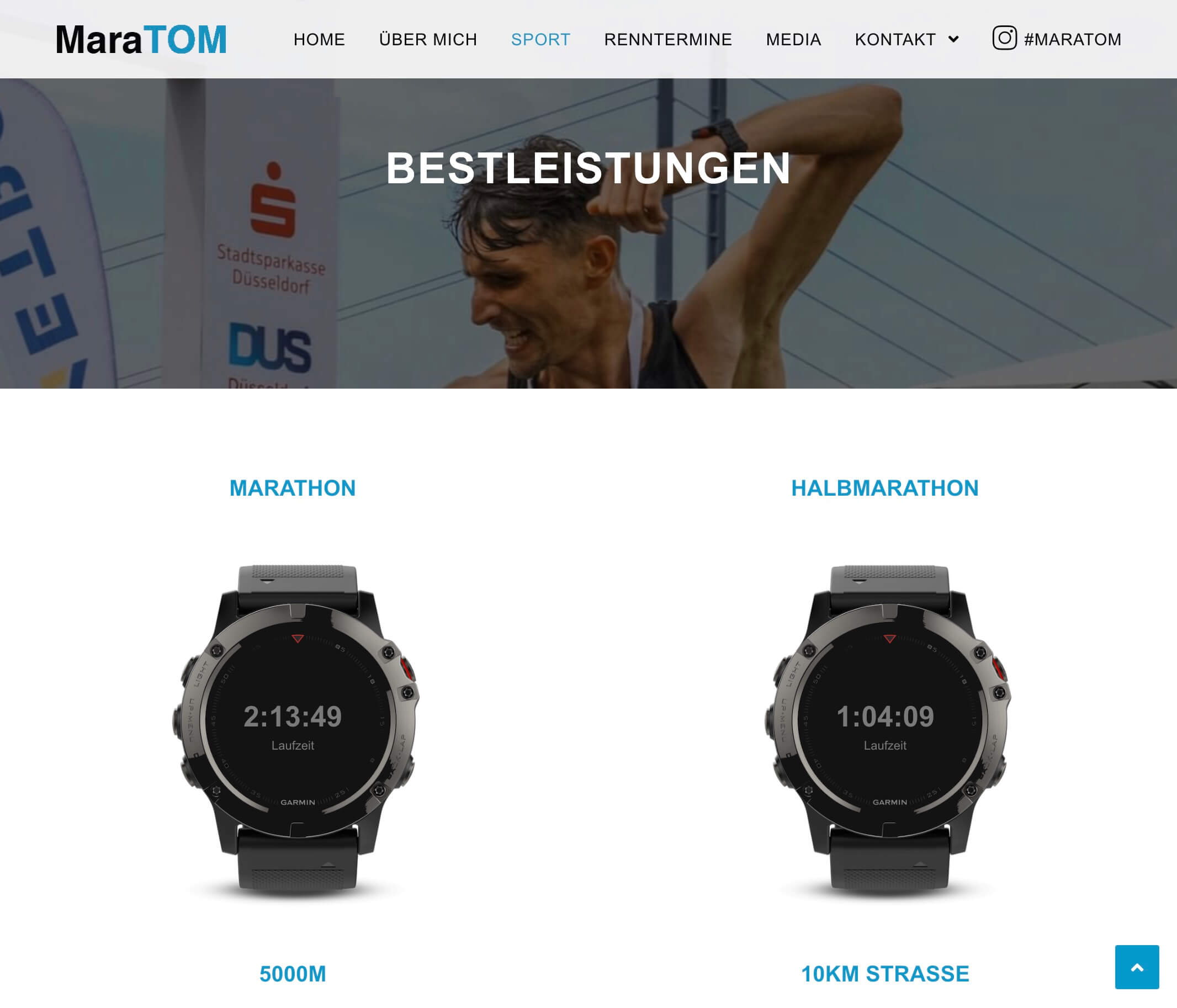 website_TG_cwsportmanagement_2