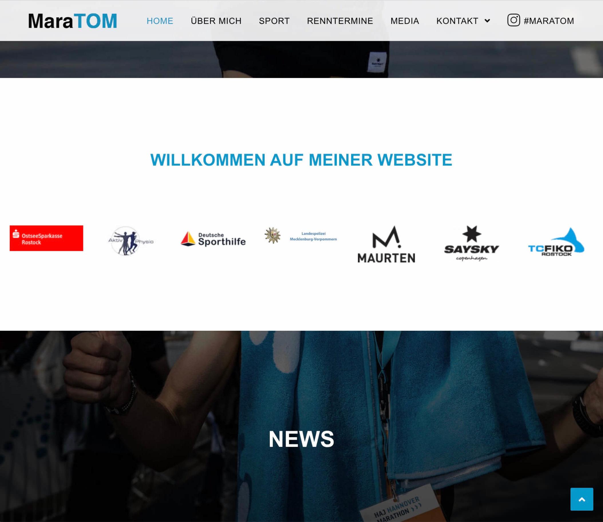 website_TG_cwsportmanagement_3